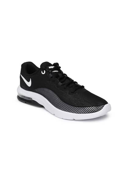 half off 8e1b6 3afc5 Nike. Women Air Max Sneakers
