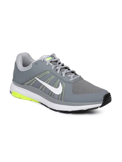 new concept 71faa 894d7 Nike. Men DART 12 MSL Running Shoes