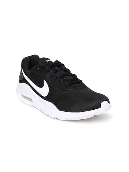 1c6a35a38c2 Nike Air Max Casual Shoes - Buy Nike Air Max Casual Shoes online in ...