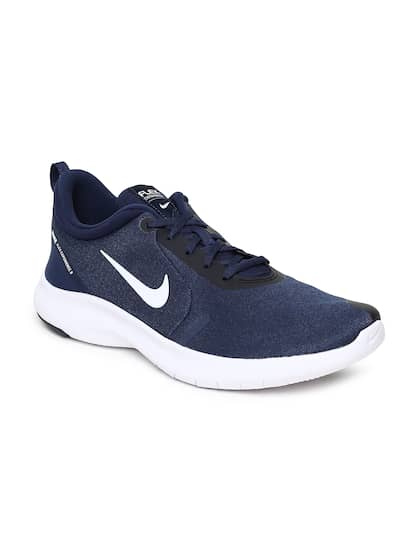 76f1d2f7544d5 Nike Shoes - Buy Nike Shoes for Men, Women & Kids Online | Myntra