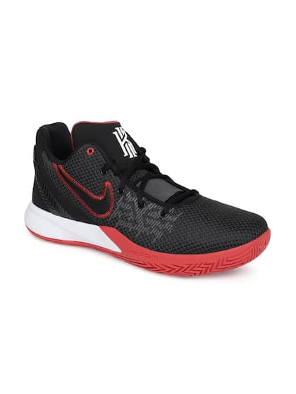Nike. Men Kyrie Flytrap Basketball 4caf50580