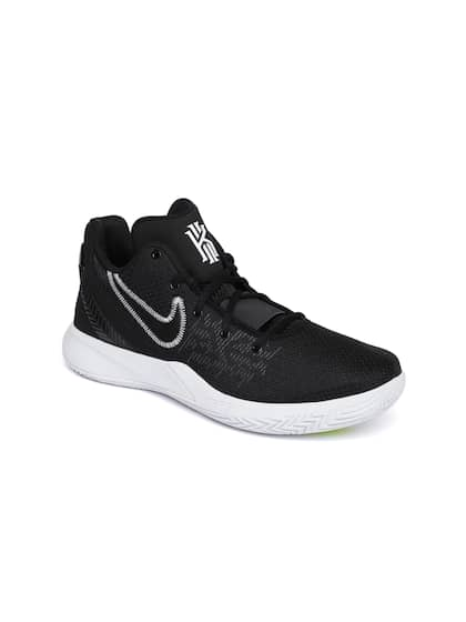 1ee39fc0e00757 Nike. Men Kyrie II Basketball Shoes