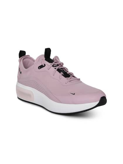 dcc501e22a Nike Shoes - Buy Nike Shoes for Men   Women Online