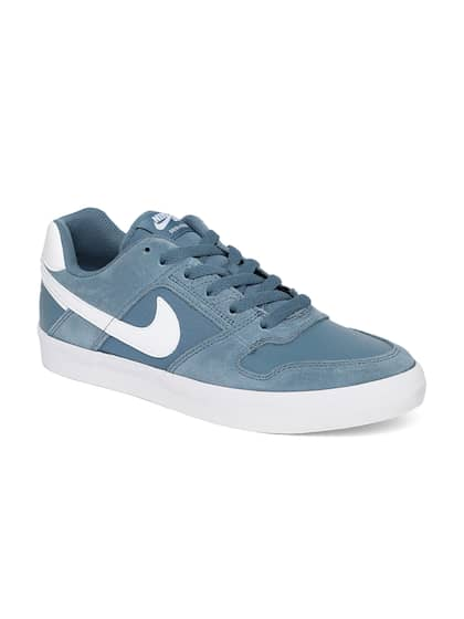 buy popular 1418a 5e5d8 Nike. Unisex DELTA FORCE Shoes
