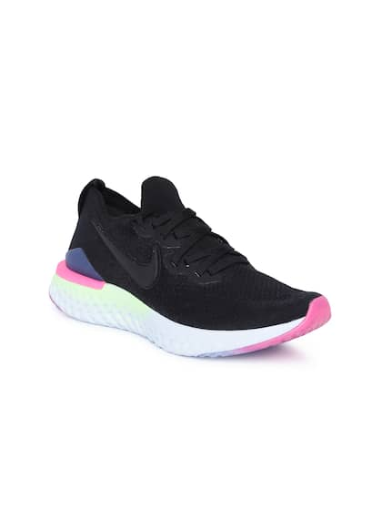 1d99755e224e Nike Sport Shoe - Buy Nike Sport Shoes At Best Price Online