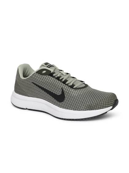 Nike Shoes - Buy Nike Shoes for Men, Women & Kids Online