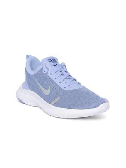 122b3ccc153 Nike Free Running - Buy Nike Free Running online in India