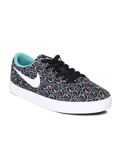 348f111857cbd0 Nike. Unisex Skateboarding Shoes