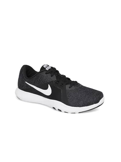 4a30da12734f Nike Training Shoes Women - Buy Nike Training Shoes Women online in ...