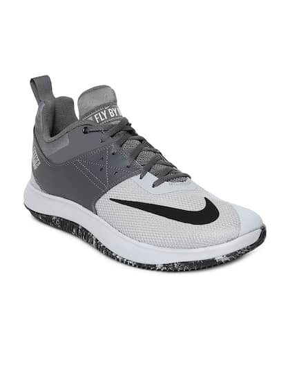246d5931b27 Nike. Men Basketball Shoes