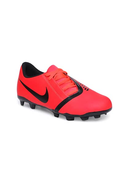 e83f47b434d Nike Football Shoes - Buy Nike Football Shoes Online At Myntra