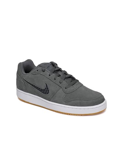 6534db83770c Nike. Women EBERNON LOW Sneakers