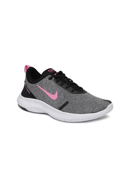 c82f45fb6a575 Nike Black Shoes - Buy Nike Black Shoes Online in India