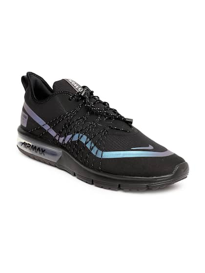 new product 3998a c71df Nike Air Max - Buy Nike Air Max Shoes, Bags, Sneakers in India
