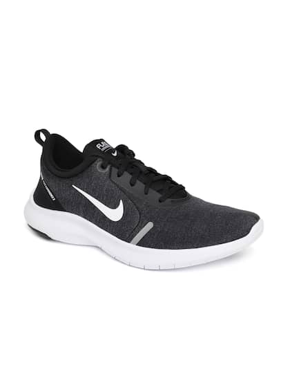 buy popular 1ab89 f1028 Nike Running Shoes - Buy Nike Running Shoes Online   Myntra
