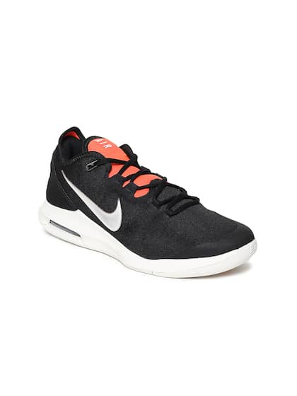 buy popular 3eb45 0aa30 Nike. Men AIR MAX WILDCARD HC Tennis