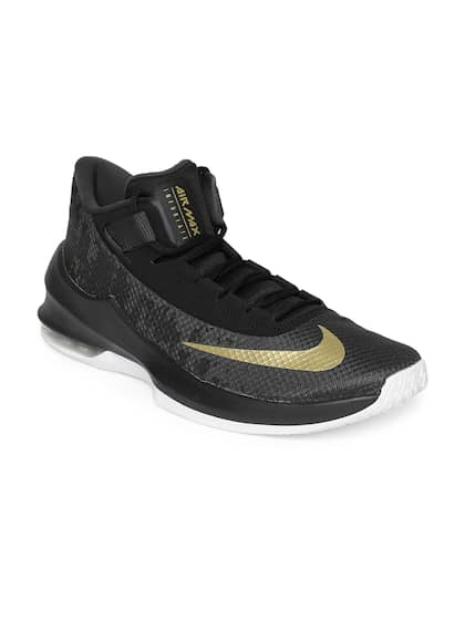 b3dd3209e4b Nike. Men Infuriate Basketball Shoes