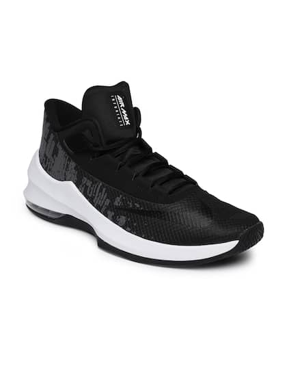 best loved c4f4c 9810c Nike Shoes - Buy Nike Shoes for Men, Women & Kids Online | Myntra