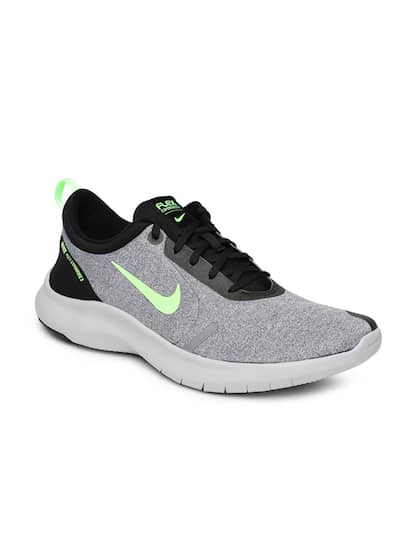 timeless design 2b002 92d11 Nike Shoes - Buy Nike Shoes for Men, Women   Kids Online   Myntra