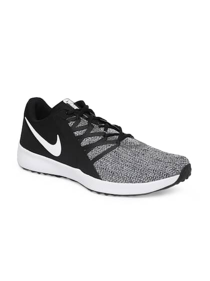 cheap for discount e4849 98fc0 Nike. Men VARSITY COMPETE Training