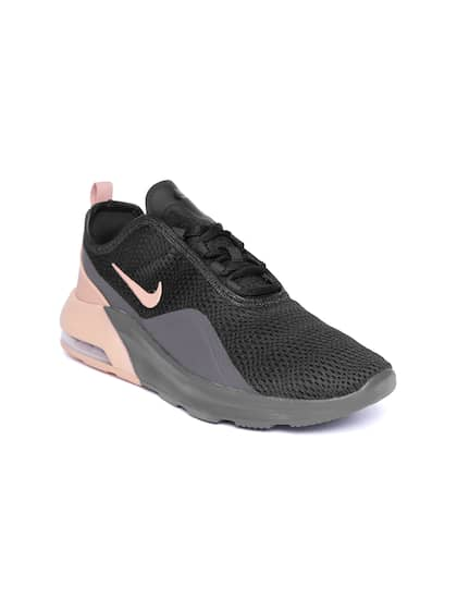 b8ad9abcd27 Nike Air Max - Buy Nike Air Max Shoes