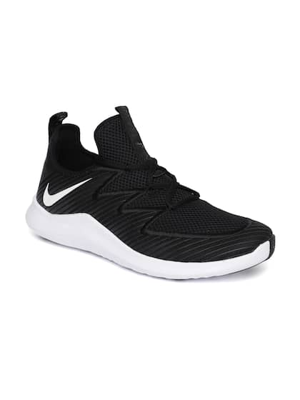 check out c08bb 3005b Nike. Men FREE TR ULTRA Gym Shoes