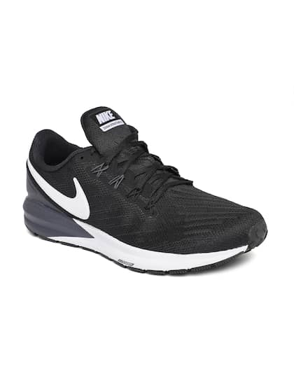 00304174da Nike Air Max - Buy Nike Air Max Shoes, Bags, Sneakers in India