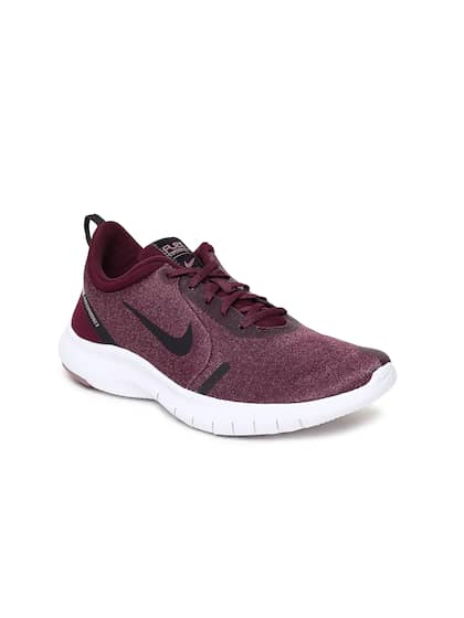 2a354d4638e5 Nike Shoes - Buy Nike Shoes for Men