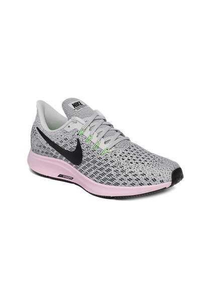 detailed look 71417 7c322 Nike. Women Air Zoom Running Shoes