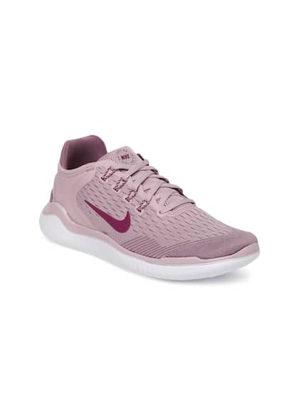 meet 08ad5 2f0c7 Nike. Women FREE 2018 Running Shoes
