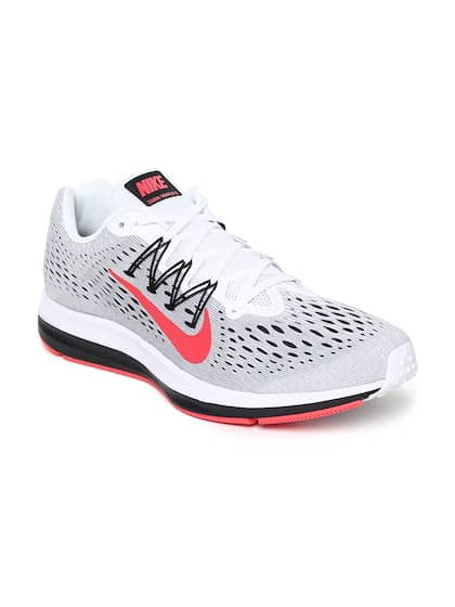 Nike Running Shoes - Buy Nike Running Shoes Online  5760bc631