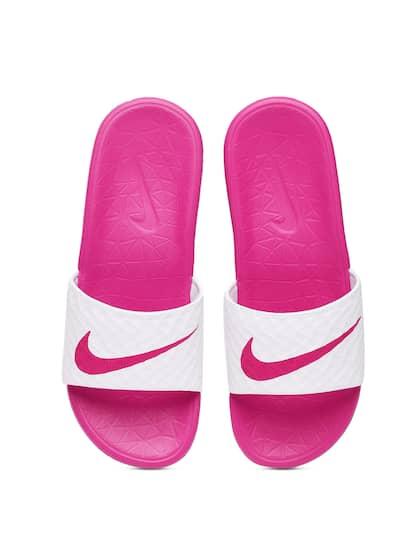 8e3f91a9c795 Nike Flip-Flops - Buy Nike Flip-Flops for Men Women Online