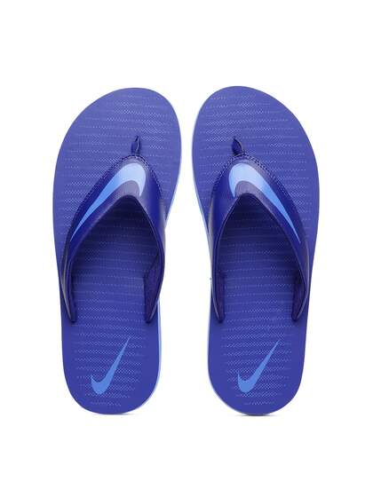 4695740f8 Nike Flip-Flops - Buy Nike Flip-Flops for Men Women Online