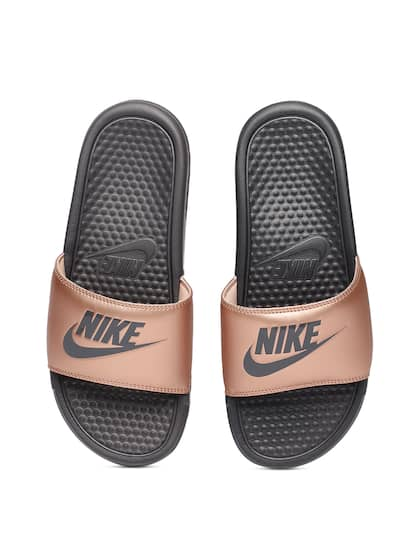 54f4b670deab Nike Flip-Flops - Buy Nike Flip-Flops for Men Women Online