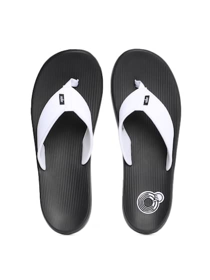 first rate 3d8c8 27904 Nike Flip-Flops - Buy Nike Flip-Flops for Men Women Online   Myntra