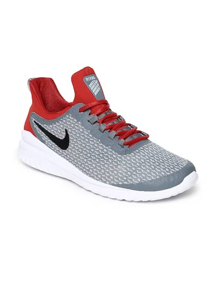 66c628a7bc9ef Nike Running Shoes - Buy Nike Running Shoes Online | Myntra