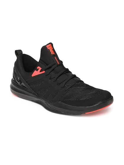 994852cf560d2 Nike Training Shoes - Buy Nike Training Shoes For Men   Women in India