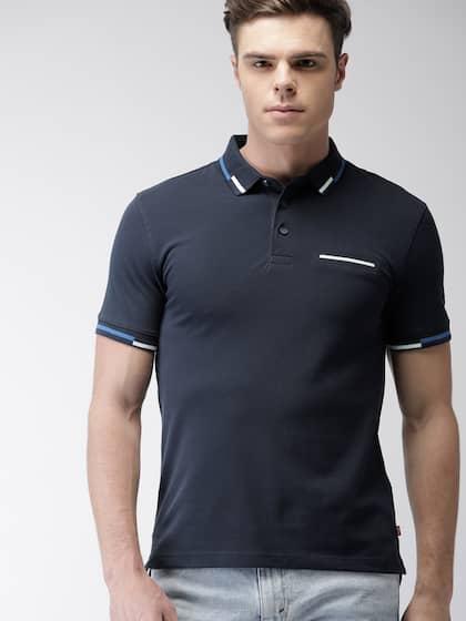 9067fc5de68 T-Shirts - Buy TShirt For Men, Women & Kids Online in India | Myntra