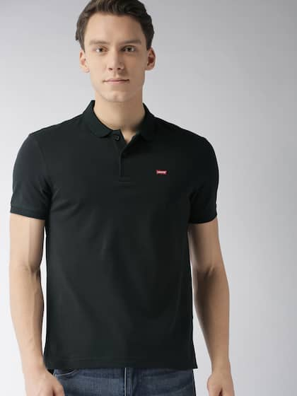 Levis T-Shirt - Buy Levis T-Shirt for Men   Women Online  721e5df0d2ab