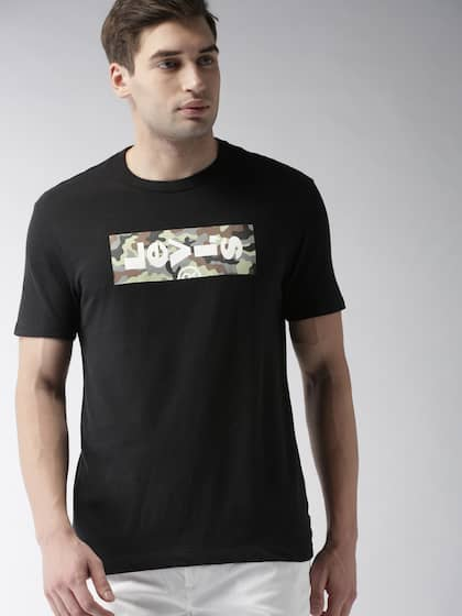 23c669bd1924 T-Shirts - Buy TShirt For Men