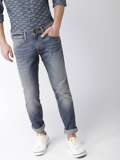4cb7096ab1 Levi s® - Buy Levis Clothing