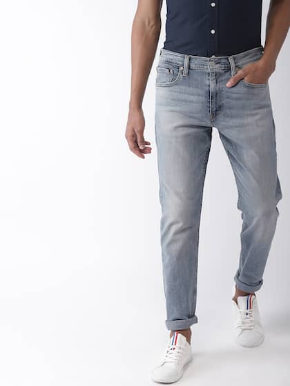 0040463b73de Levi's® - Buy Levis Clothing, Accessories & Footwear Online | Myntra