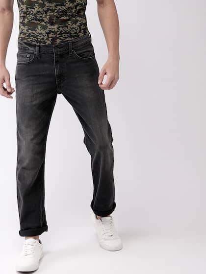 26f95535 Levis Jeans - Buy Levis Jeans for Men & Women Online | Myntra
