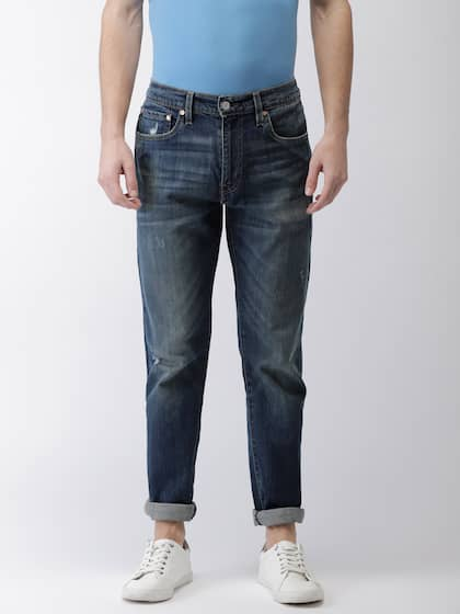 6ac9ccf8 Levi's® - Buy Levis Clothing, Accessories & Footwear Online | Myntra