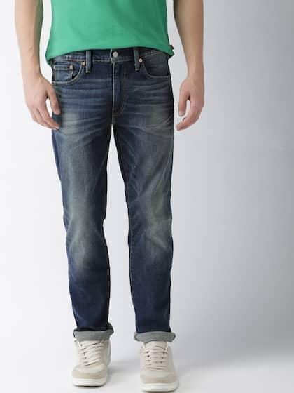 1f96e9588ec Low Rise Jeans - Buy Low Rise Jeans for Men