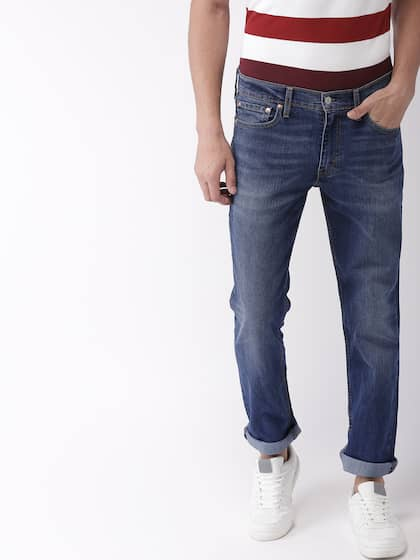 1b9c2ae4496 Levi s® - Buy Levis Clothing