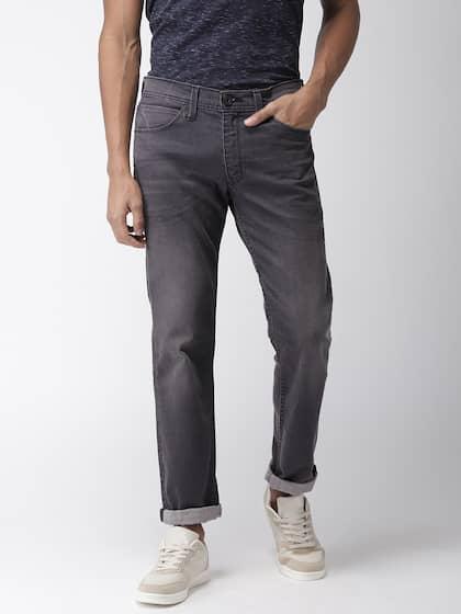 5069bdad42 Levis Jeans - Buy Levis Jeans for Men & Women Online   Myntra