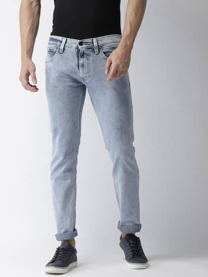 d65c7a0edc Levis Jeans - Buy Levis Jeans for Men   Women Online