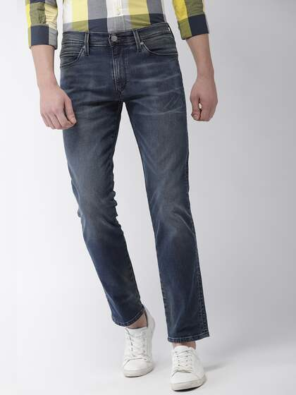 23e869b7 Levis Jeans - Buy Levis Jeans for Men & Women Online | Myntra