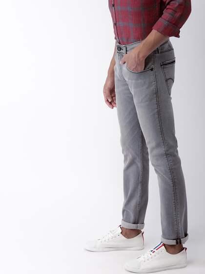 06ed6ea2fd96b Levis Jeans - Buy Levis Jeans for Men & Women Online   Myntra